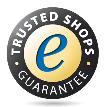 MYTRAURINGstore bei Trusted Shops