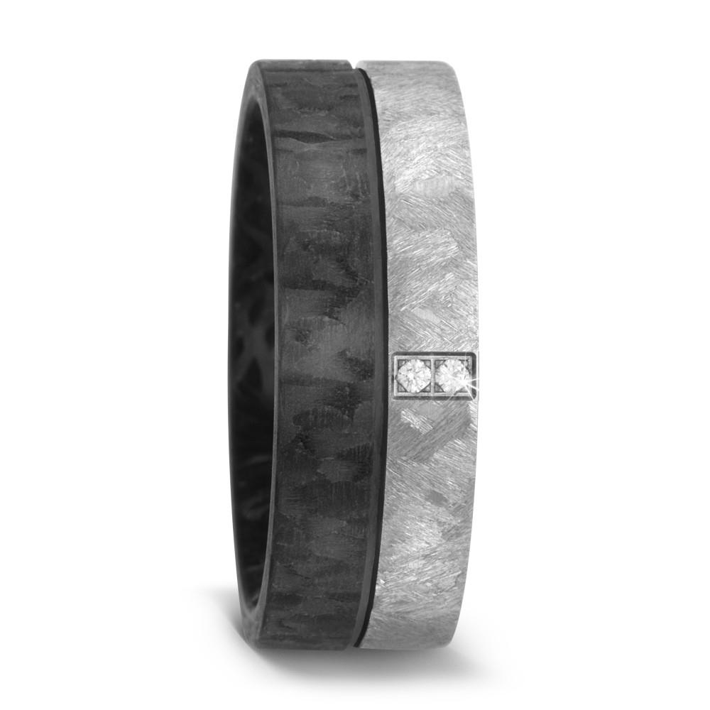 52517-Carbon-titan-eismatt-ohne-stein-Damenring