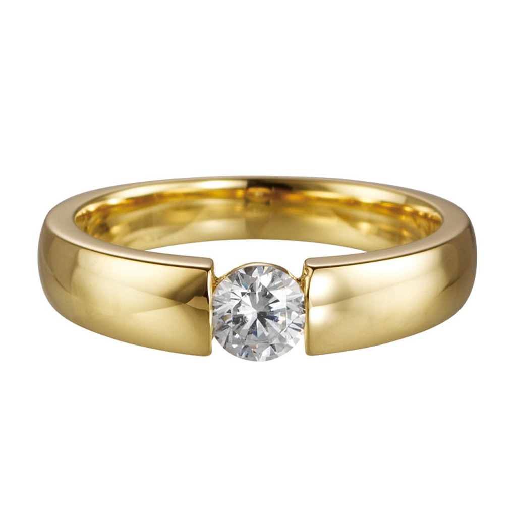 Verlobungsring Saint Maurice 41 82126